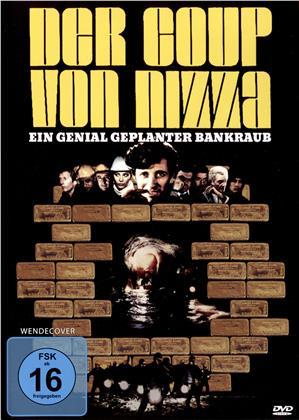 Der Coup von Nizza - Ein genial geplanter Bankraub (1979)