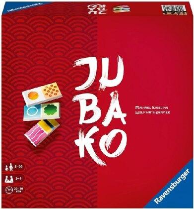Jubako (Spiel)