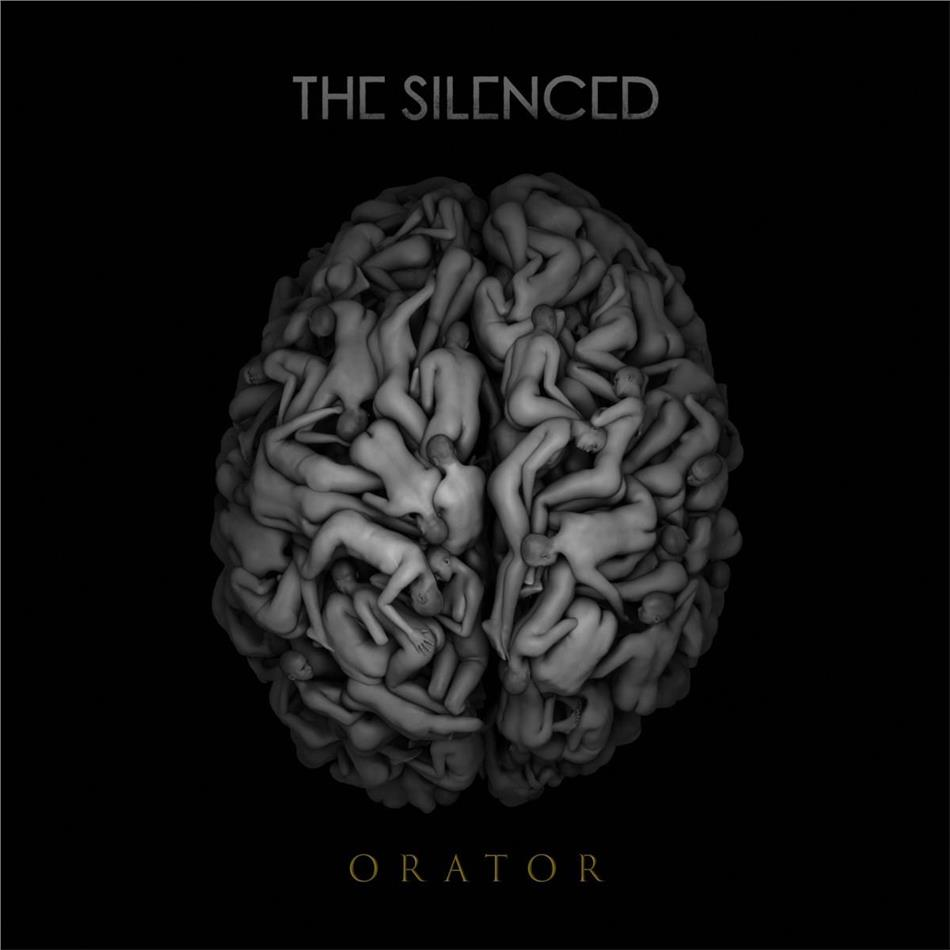 The Silenced - Orator
