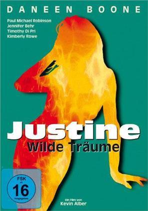 Justine - Wilde Träume (1996)