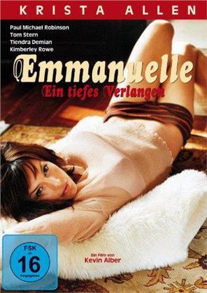 Emmanuelle - Ein tiefes Verlangen (1994)