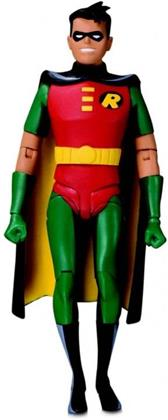 DC Collectibles - Batman: The Adventures Continue - Robin Action Figure