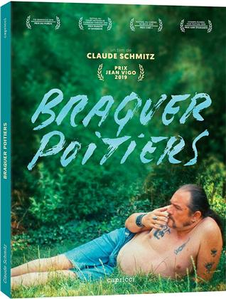 Braquer Poitiers (2018)