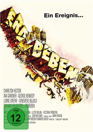 Erdbeben (1974)