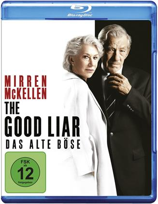 The Good Liar - Das alte Böse (2019)