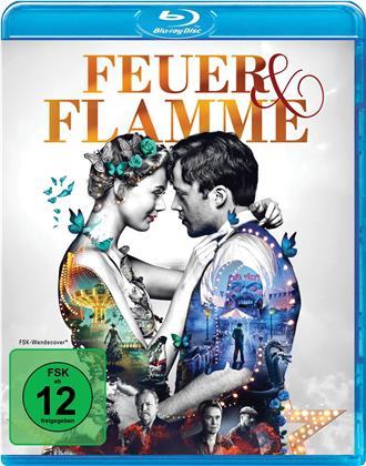 Feuer & Flamme (2019)