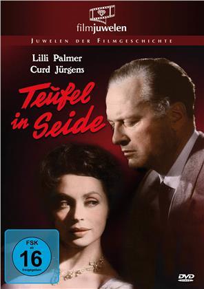 Teufel in Seide (1956) (Filmjuwelen)
