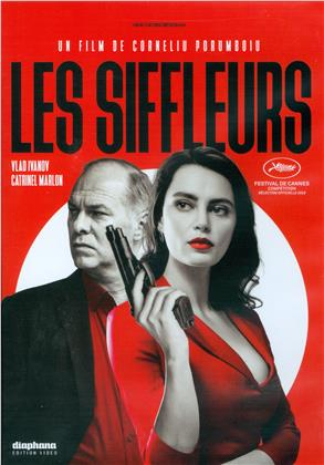 Les Siffleurs (2019)
