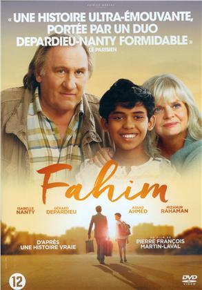 Fahim (2019)