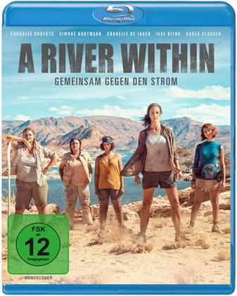 A River Within - Gemeinsam gegen den Strom (2018)