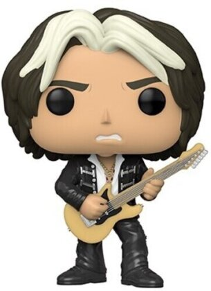 Funko Pop! Rocks: - Aerosmith - Joe Perry