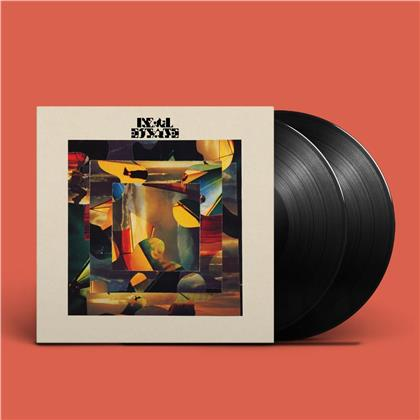 Real Estate - The Main Thing (Gatefold, Limited Edition, 2 LPs + Digital Copy)