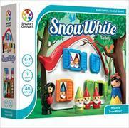 Snow White - Deluxe (mult)