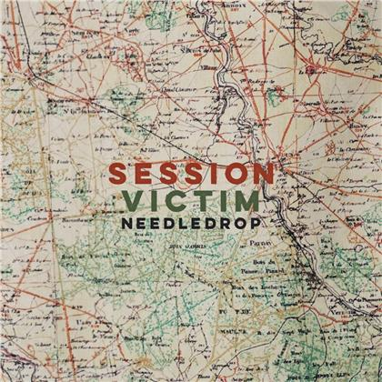 Session Victim - Neddledrop