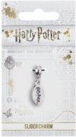 Charm - Harry Potter - Logo Harry Potter - 1 cm