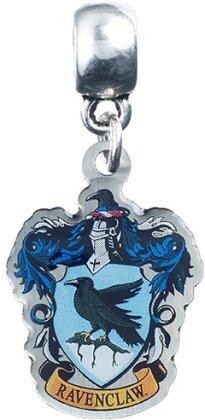 Charm - Harry Potter - Armoirie de Serdaigle - 1 cm