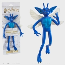 Harry Potter - Bendable Cornish Pixie
