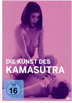 Die Kunst des Kamasutra (2018)