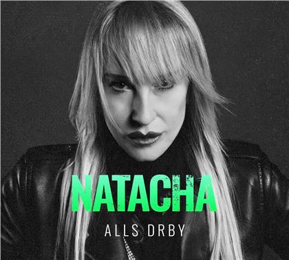 Natacha - Alls Drby