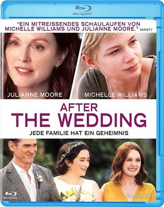 After the Wedding - Jede Familie hat ein Geheimnis (2019)