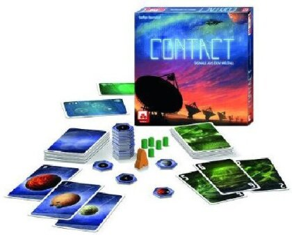 Contact (Spiel)