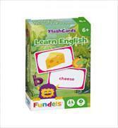 Englisch lernen