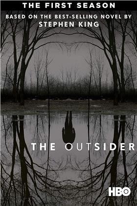 The Outsider - Seasno 1