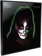 Kiss - Kiss Peter Criss Crystal Clear Picture