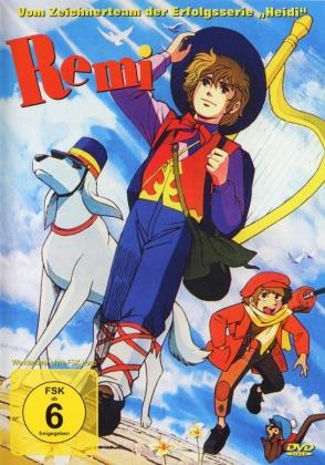 Remi (1980)