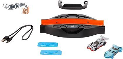 Hot Wheels - ID: Race Portal Kit