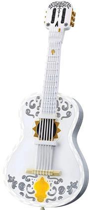 Pixar - Pixar Role Play Coco Music Guitar