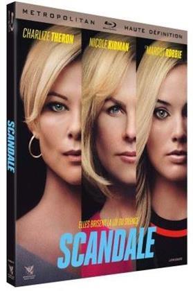 Scandale (2019)