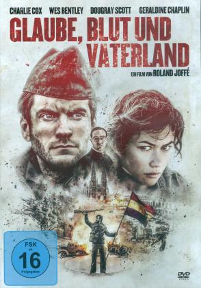 Glaube, Blut und Vaterland (2011)