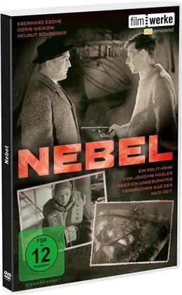 Nebel (1962) (HD Remasterd)