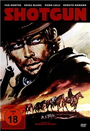 Shotgun (1968)