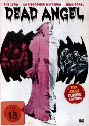 Dead Angel (1973)