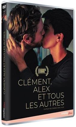 Clément, Alex et tous les autres (2019)