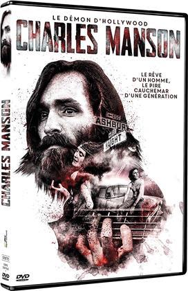 Charles Manson - Le démon d'Hollywood (2019)