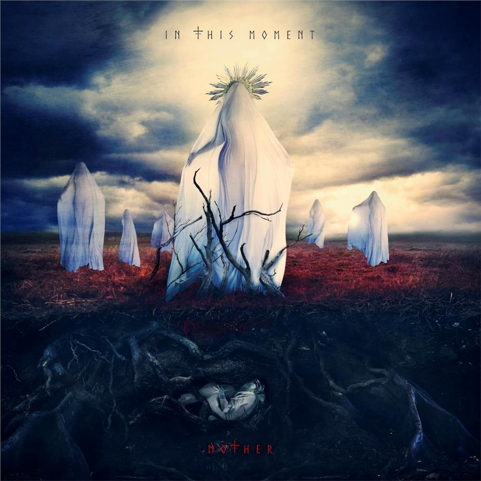 In This Moment - Mother