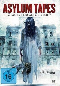 Asylum Tapes (2012)