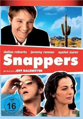 Snappers (2009)