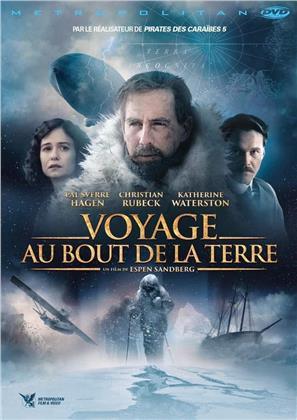 Voyage au bout de la Terre (2019)