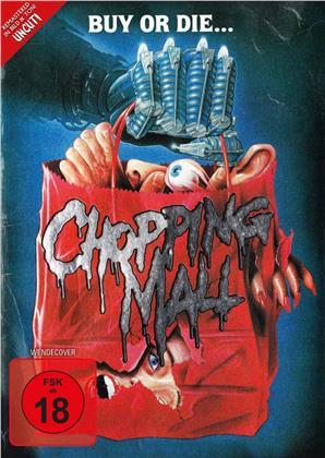 Chopping Mall (1986) (Uncut)