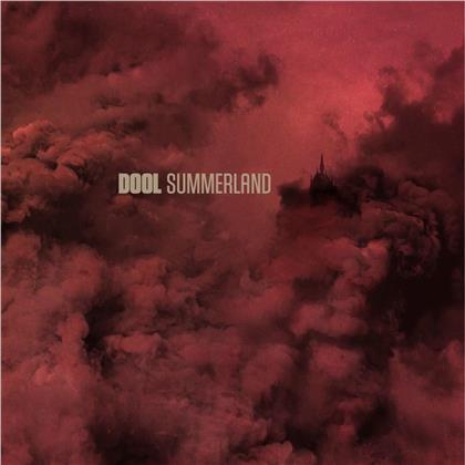 Dool - Summerland (2 LPs)