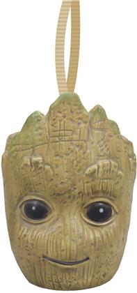 Guardians Of The Galaxy - Guardians Of The Galaxy Groot (Decoration)