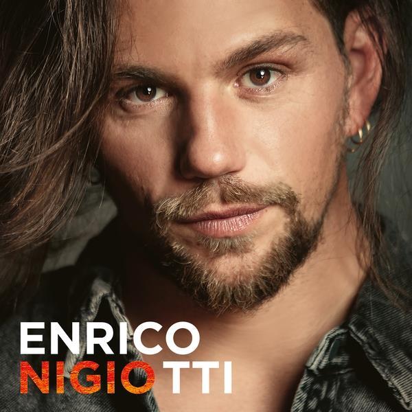 Enrico Nigiotti - Nigio (Sanremo 2020)