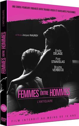 Femmes entre hommes (1982)