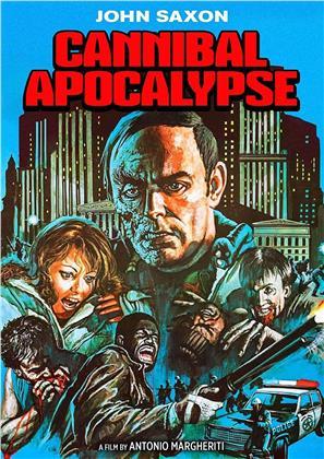 Cannibal Apocalypse (1980)