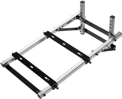 Thrustmaster - T-LCM Pedals Stand