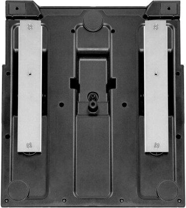 Thrustmaster - T-LCM Cockpit Adaptor